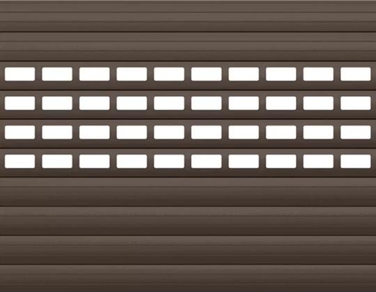 02 (коричневый)*