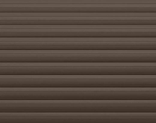 02 (коричневый)